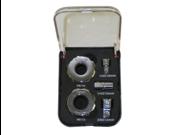 Vim Products FR100 Finger Ratchet Set - 5-Piece