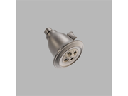 Delta 52660-SS-PK Stainless Water-Efficient Showerhead