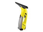 Karcher 16331090 WV50 Lithium-Ion Cordless Window and Flat Surface Vacuum