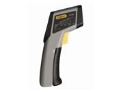 General Tools IRT207 The Heat Seeker Mid-Range Infrared Thermometer