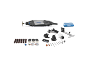 Dremel 4200-6/40 High Performance Rotary Tool Kit with EZ Change
