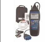 Equus Products 3150 ABS Plus CanOBD2 Diagnostic Tool
