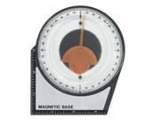 KD Tools 2968 Angle Finder