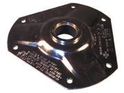 Comet 215300A Cover Plate 108Exp