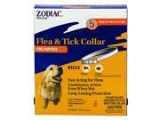 Farnam Pet Products Flea Tick Puppy Collar - 44240/62040