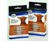 Four Paws - Potty Mouth 120 Count - 100202989-15062