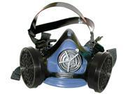 Groom Industries AX88 Deluxe Respirator