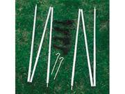 Awning Pole Kit