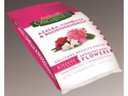 Easy Gardener - Jobes Organic Rhod-evergreen-azalea Fertilizer 16 Pound - 09823