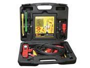 Power Probe PP3LS01 Power Probe 3 Lead Set