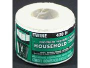 Lehigh 405X Cotton Twine Core Wound