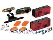 Optronics TL-16RK Light Kit Waterproof