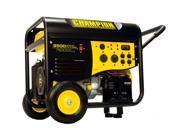 Champion 41534 9500-Watt Portable Gas Generator