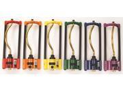 Colorstorm Oscillating Sprinkler  - 10-15950