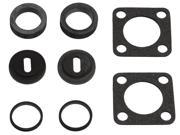 Reliance 9000443 Electric Heating Element Gasket Kit Assortment