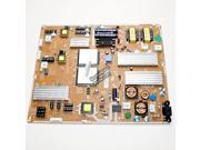 Samsung BN44-00425A Dc Vss-Led Tv Pd Bd&#59;Pd60A1_Bhs