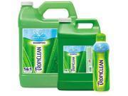 Tropiclean TC60099 Awapuhi White Shampoo 2.5Gal