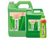 Tropiclean TC61025 Natural Shampoo Papaya Plus 2.5Gal