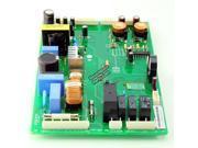 LG EBR41531302 PCB AssemblyMain