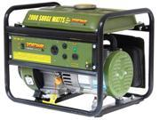 Buffalo Tools GEN154 2,000 Watt Portable Generator