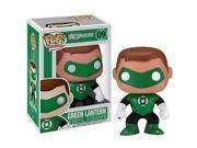 Green Lantern POP Heroes Vinyl Figure