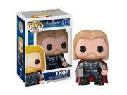 Avengers Movie Thor Pop! Vinyl Bobble Head