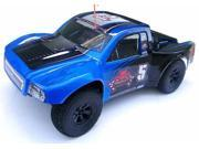 Aftershock 8E 1/8 Brushless Electric Desert Truck