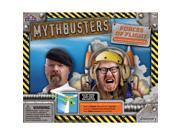 Elmer's: Mythbusters Forces of Flight