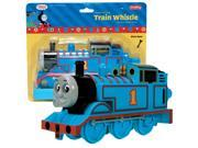 Schylling Large Plastic Thomas Whistle