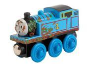 Learning Curve Thomas & Friends Mud Covered Thomas