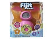 FIJIT Friends Serafina Interactive Toy