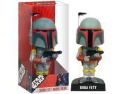 Star Wars Boba Fett Wacky Wobbler