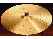 "Zildjian 22"" K Constantinople Ride Cymbal Med Thin Low"