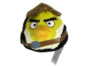 Star Wars Angry Birds 16-Inch Han Solo Plush