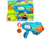 Koosh Galaxy Star Scout Ball Blaster