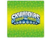 Skylanders Swap Force Core Adventure Pack Case