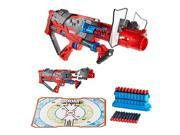 BOOMco. Rapid Madness Blasters