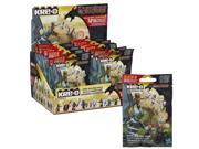 Kre-O Dungeons and Dragons Mini-Figures Series 1 6-Pack