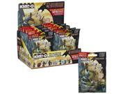 Kre-O Dungeons and Dragons Mini-Figures Series 2 Case