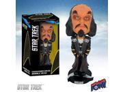 Star Trek III: TSFS Commander Kruge Bobble Head