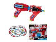 BOOMco. Slamblast Blaster