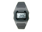 Freestyle Shark Classic - Black Digital Unisex watch #101812