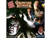 Last Night on Earth: Growing Hunger Expansion