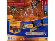 HeroScape: Orm's Return: Heroes of Laur