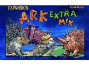 Ark: Extra Mix