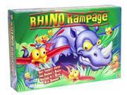 Rhino Rampage