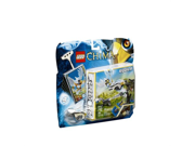 LEGO: Chima: Target Practice
