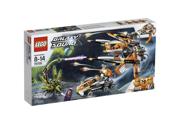 LEGO: Galaxy Quest: Bug Obliterator
