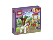 LEGO: Friends: Olivia's Newborn Foal