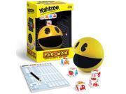 Yahtzee: Pac-Man